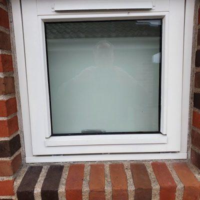 vindueefter