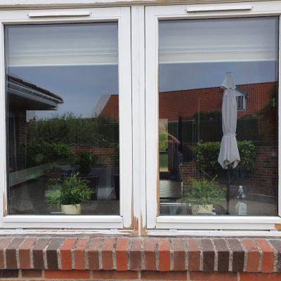 vinduefør